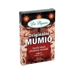 mumio-30-tablet-500x500